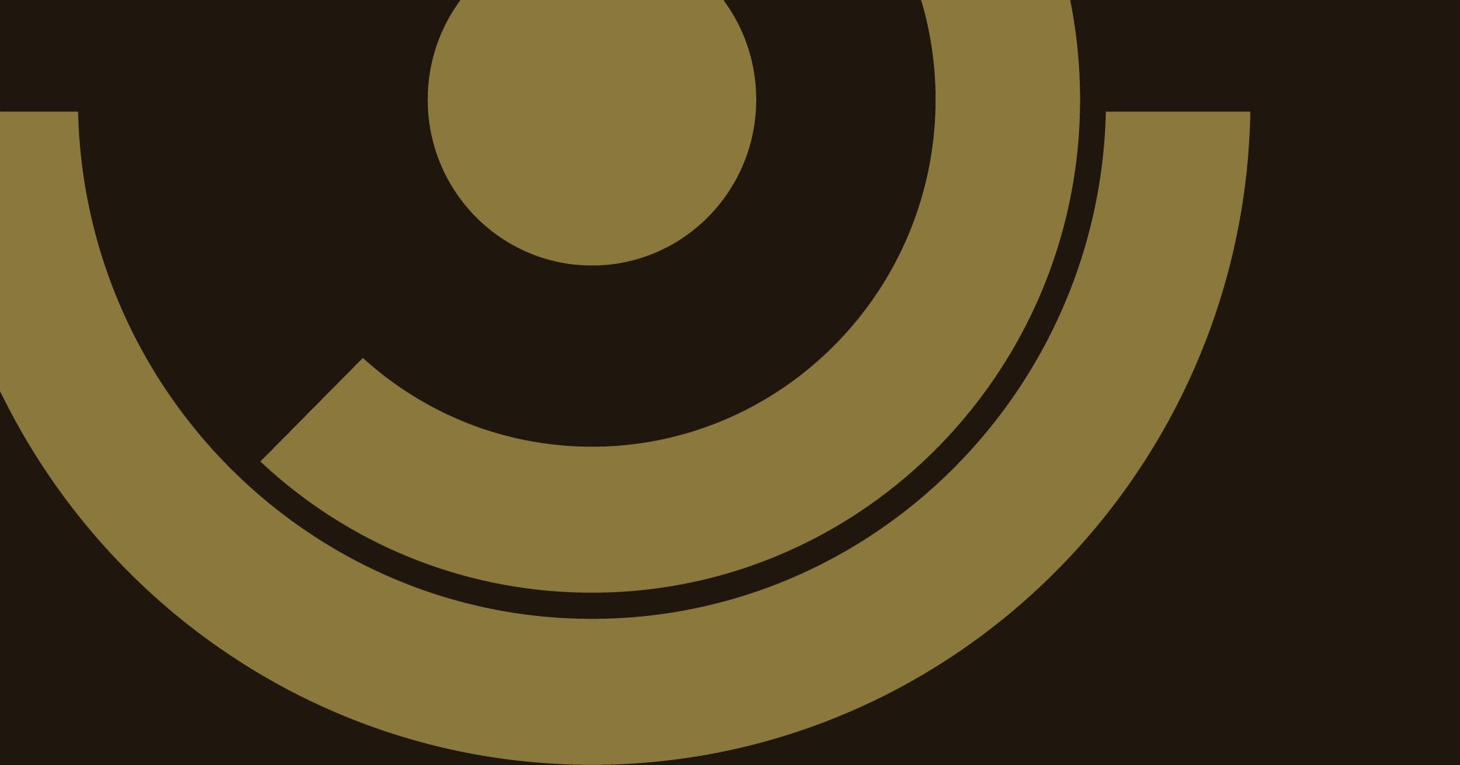 Footer_Logo_3_Zeichenfläche 1 Kopie